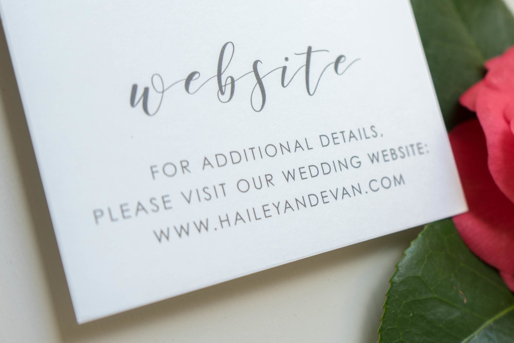 Tropical Floral Wedding Invitations by Just Jurf-19.jpg
