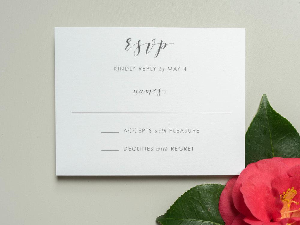 Tropical Floral Wedding Invitations by Just Jurf-12.jpg