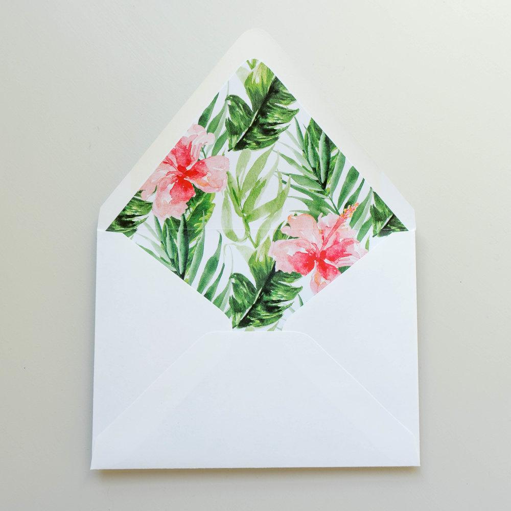 Tropical Floral Wedding Invitations by Just Jurf-22.jpg