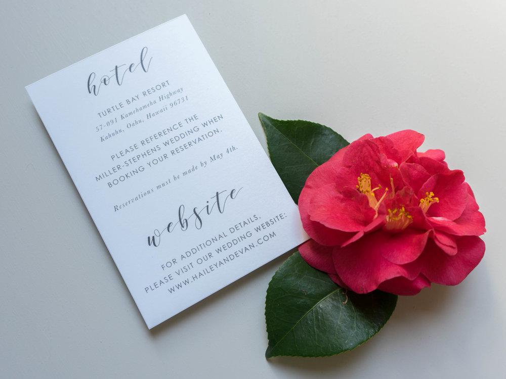 Tropical Floral Wedding Invitations by Just Jurf-20.jpg