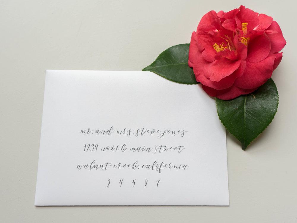Tropical Floral Wedding Invitations by Just Jurf-28.jpg