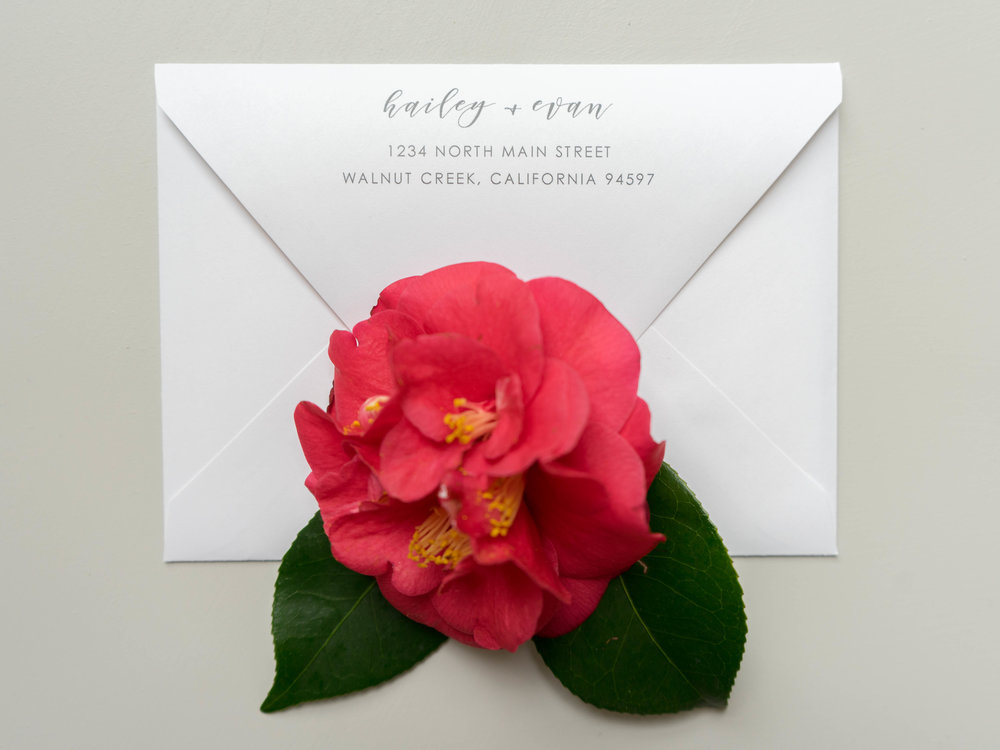 Tropical Floral Wedding Invitations by Just Jurf-29.jpg