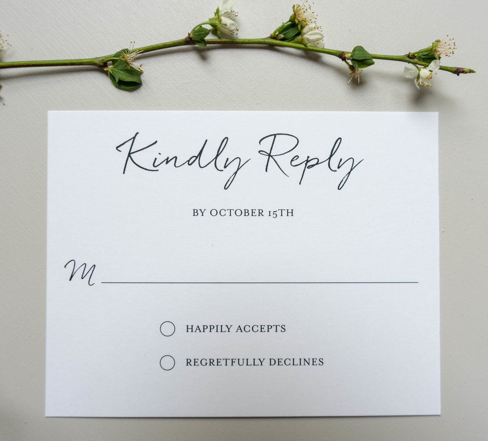*Black and White Floral Wedding Invitation by Just Jurf-17.jpg