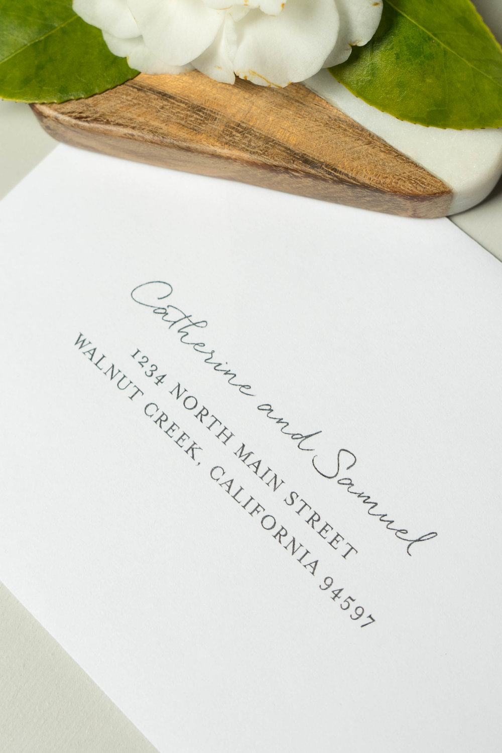 *Black and White Floral Wedding Invitation by Just Jurf-22.jpg