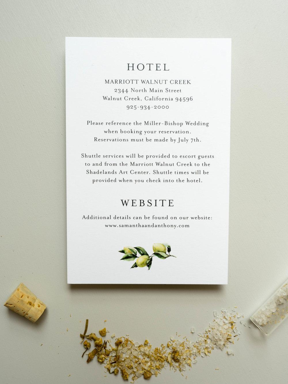 Mediterranean Wedding Invitations by Just Jurf-16.jpg