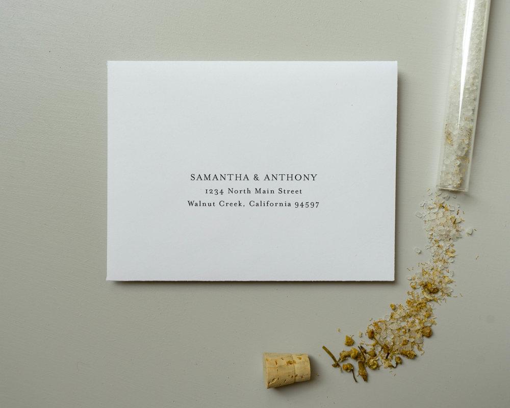 Mediterranean Wedding Invitations by Just Jurf-25.jpg