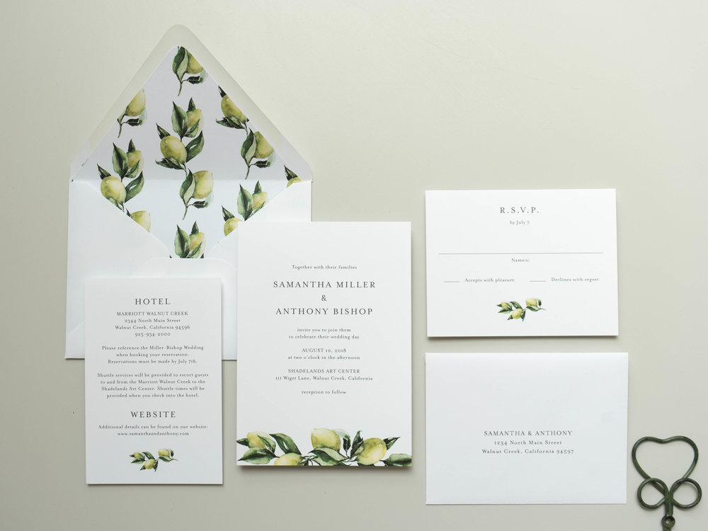 Mediterranean Wedding Invitations by Just Jurf-1.jpg
