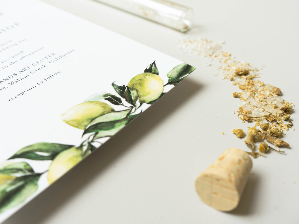*Mediterranean Wedding Invitations by Just Jurf-01186.jpg