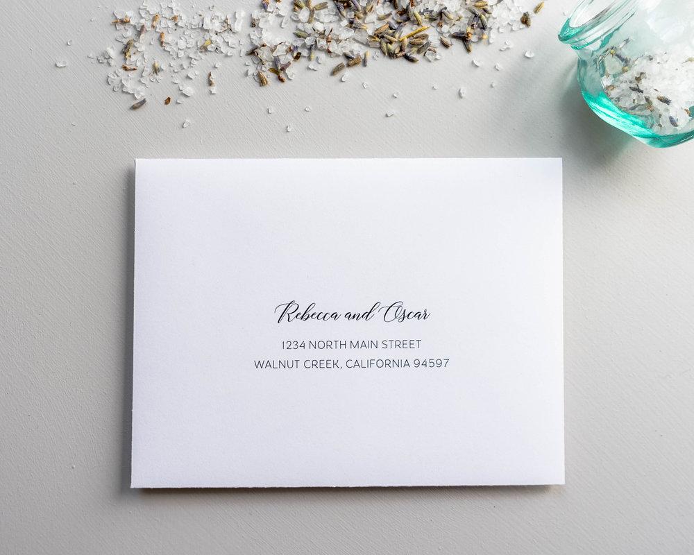 Simple Green Wedding Invitation by Just Jurf-01357.jpg