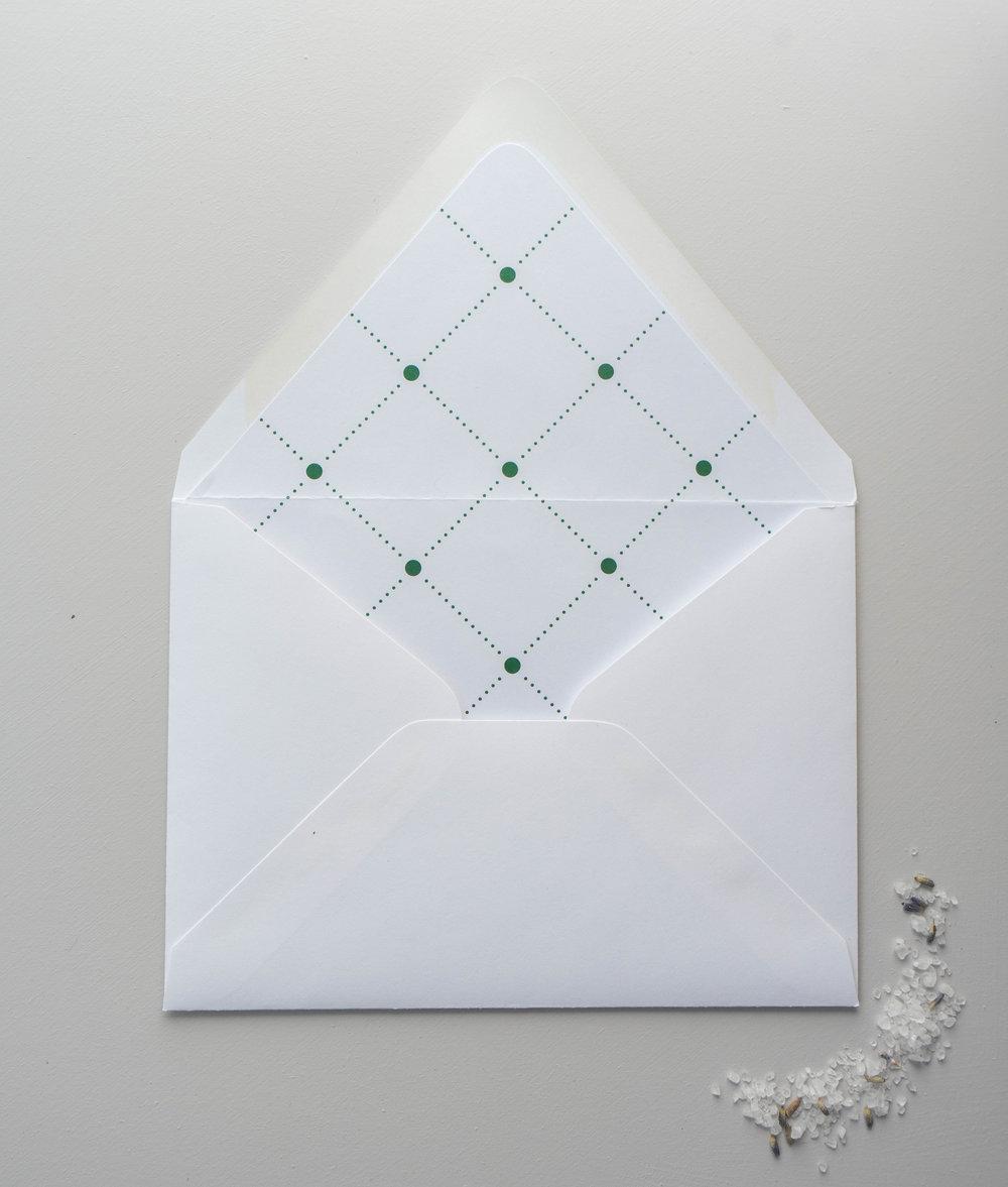 Simple Green Wedding Invitation by Just Jurf-01367.jpg