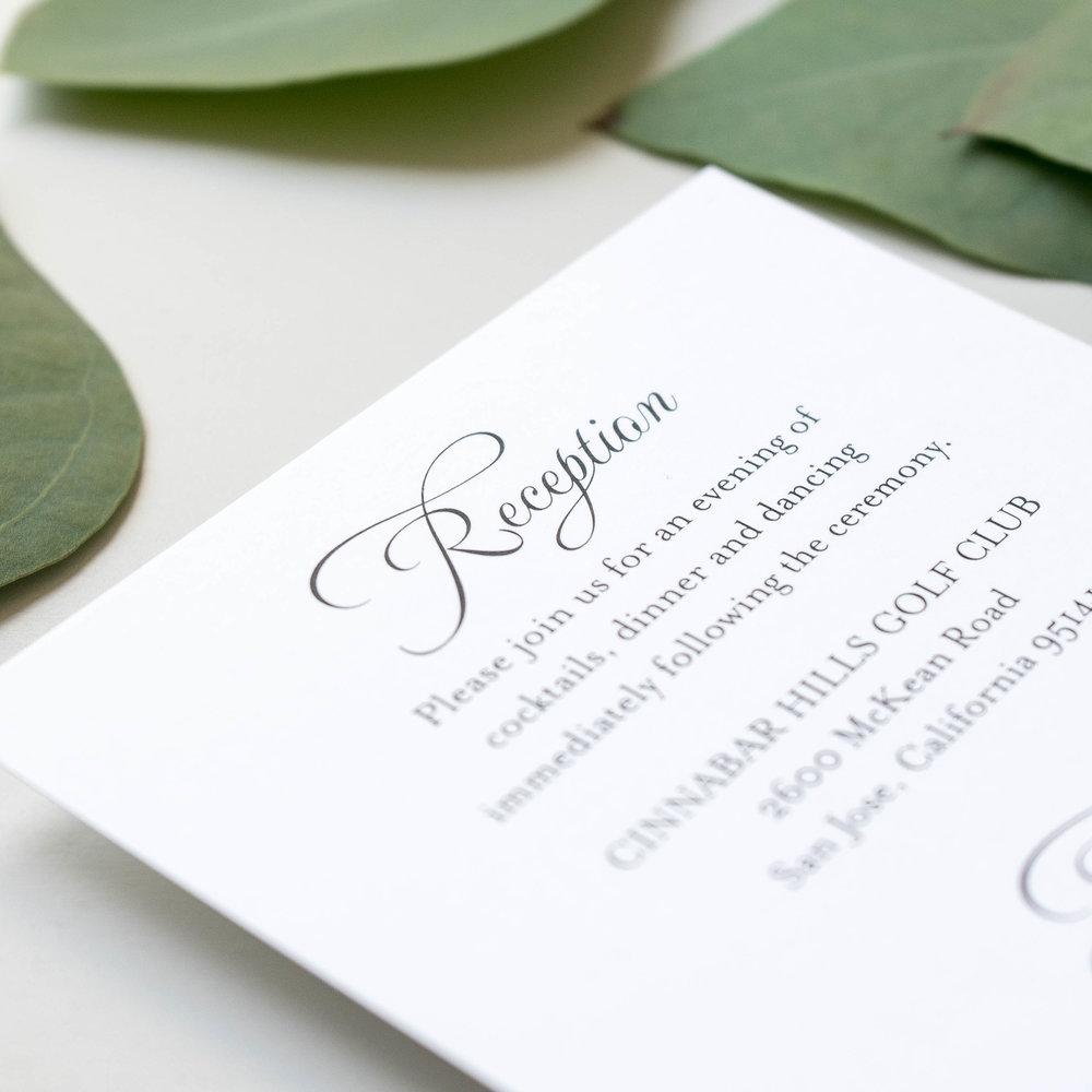 *Pink Watercolor Floral Wedding Invitation by Just Jurf-11.jpg