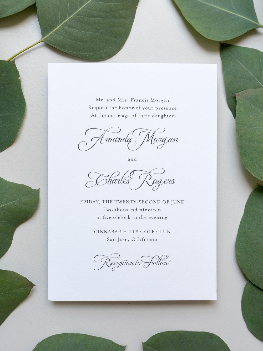 *Pink Watercolor Floral Wedding Invitation by Just Jurf-9.jpg