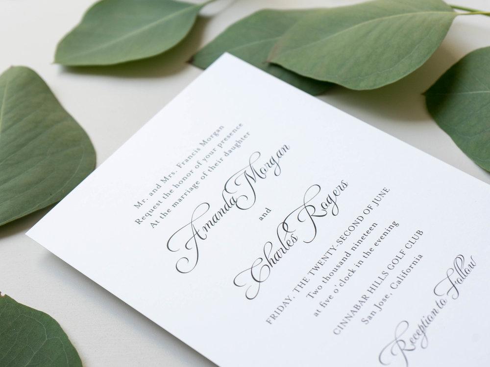 *Pink Watercolor Floral Wedding Invitation by Just Jurf-12.jpg