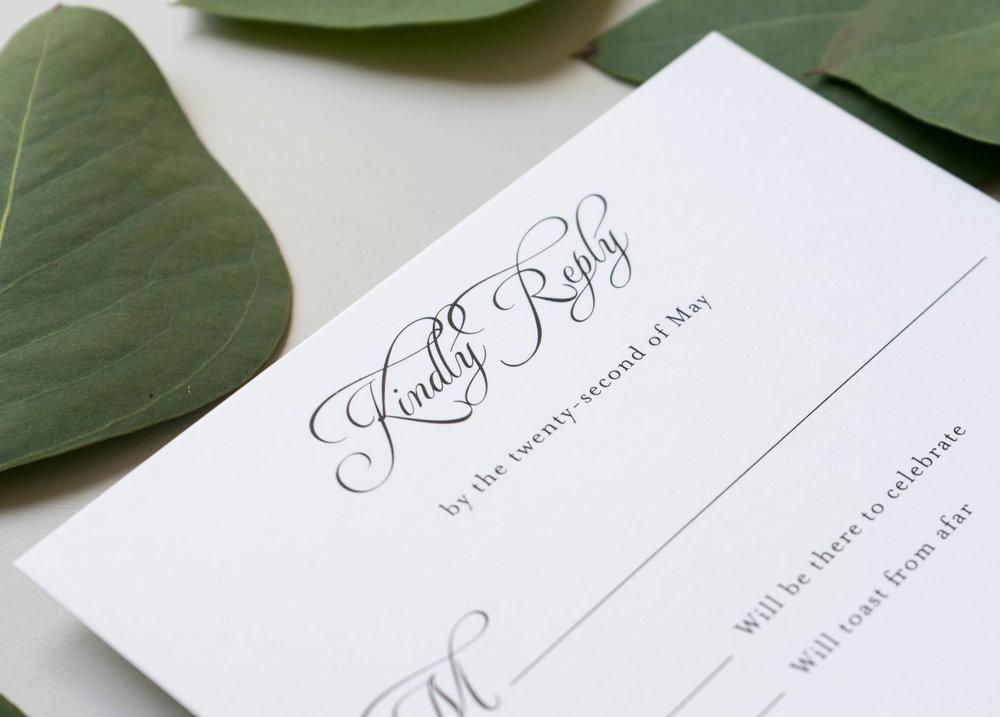 *Pink Watercolor Floral Wedding Invitation by Just Jurf-16.jpg