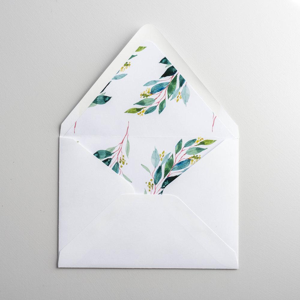 *Botanical Greenery Wedding Invitation by Just Jurf-8.jpg