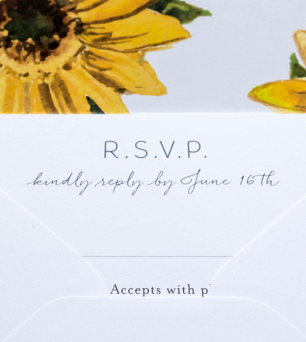 *Sunflower Wedding Invitations by Just Jurf-15.jpg