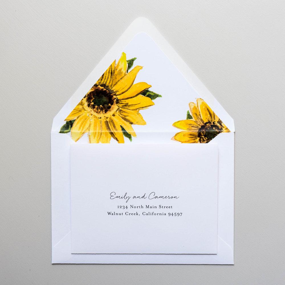 *Sunflower Wedding Invitations by Just Jurf-11.jpg
