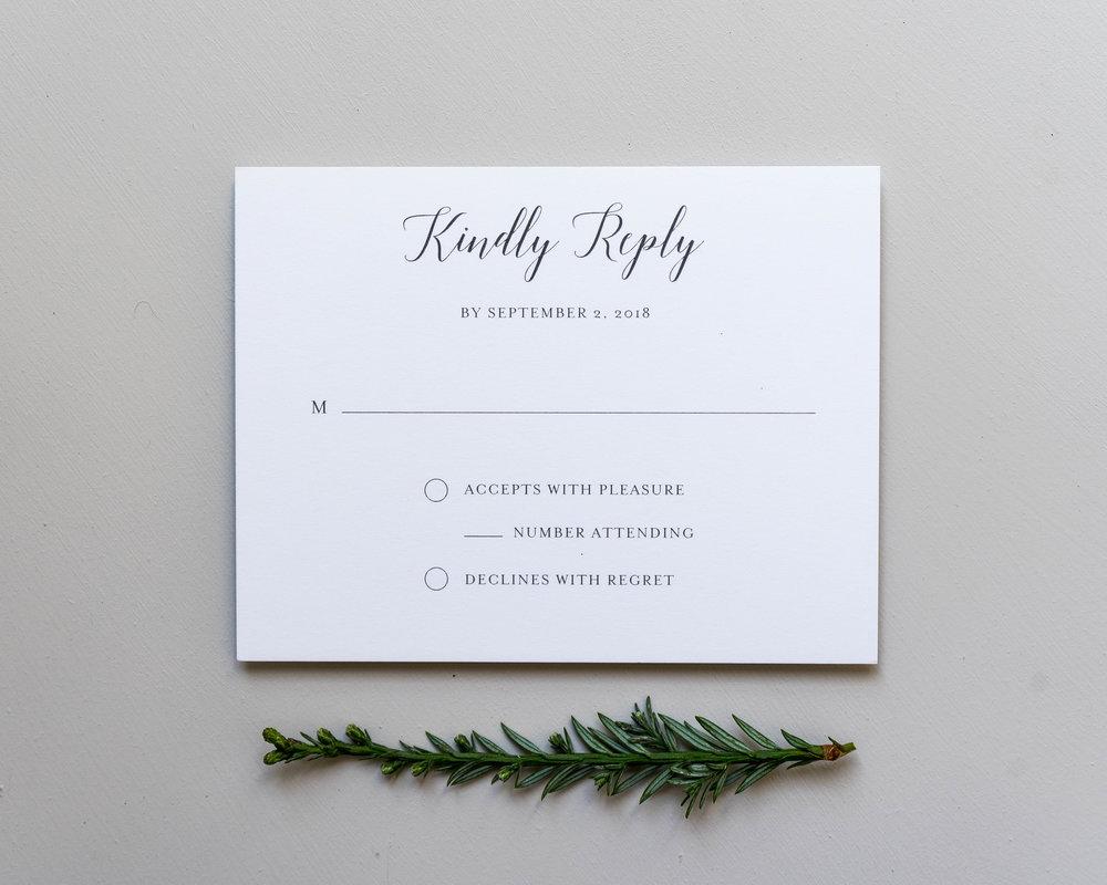 *Elegant Mountain Wedding Invitations by Just Jurf-9.jpg