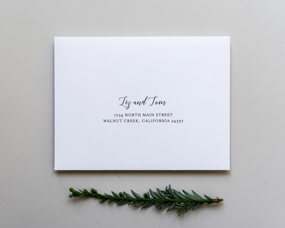 *Elegant Mountain Wedding Invitations by Just Jurf-10.jpg
