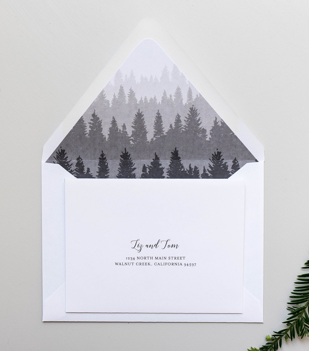 *Elegant Mountain Wedding Invitations by Just Jurf-11.jpg