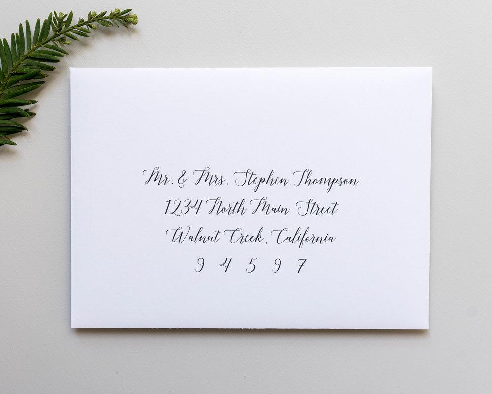 *Elegant Mountain Wedding Invitations by Just Jurf-12.jpg