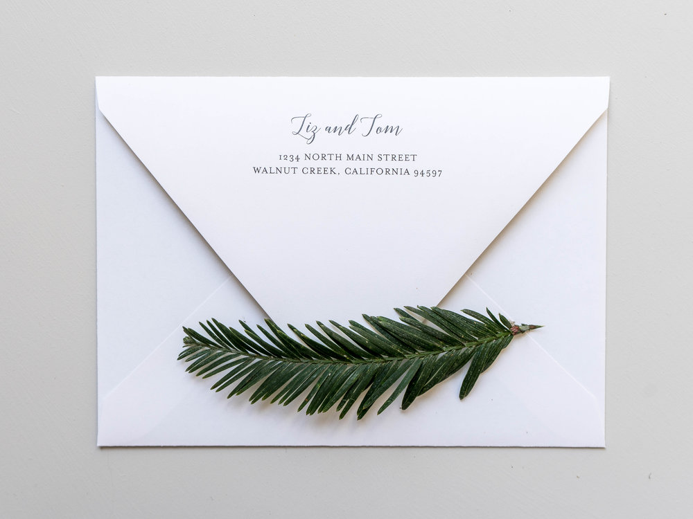 *Elegant Mountain Wedding Invitations by Just Jurf-13.jpg
