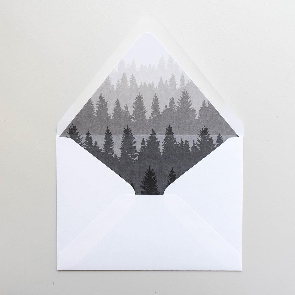 *Elegant Mountain Wedding Invitations by Just Jurf-17.jpg
