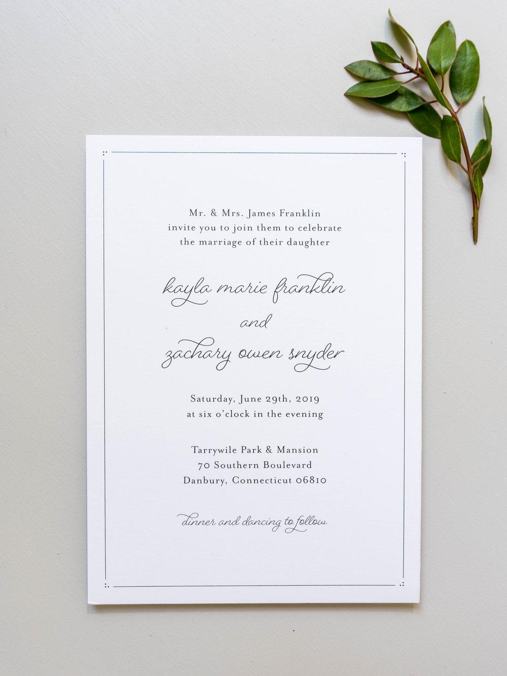*Burgundy Poppy Wedding Invitations by Just Jurf-16.jpg