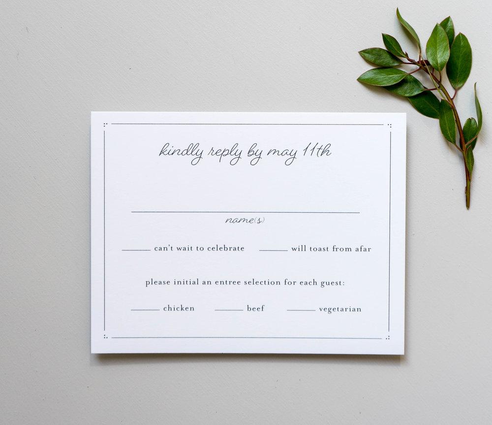 *Burgundy Poppy Wedding Invitations by Just Jurf-19.jpg