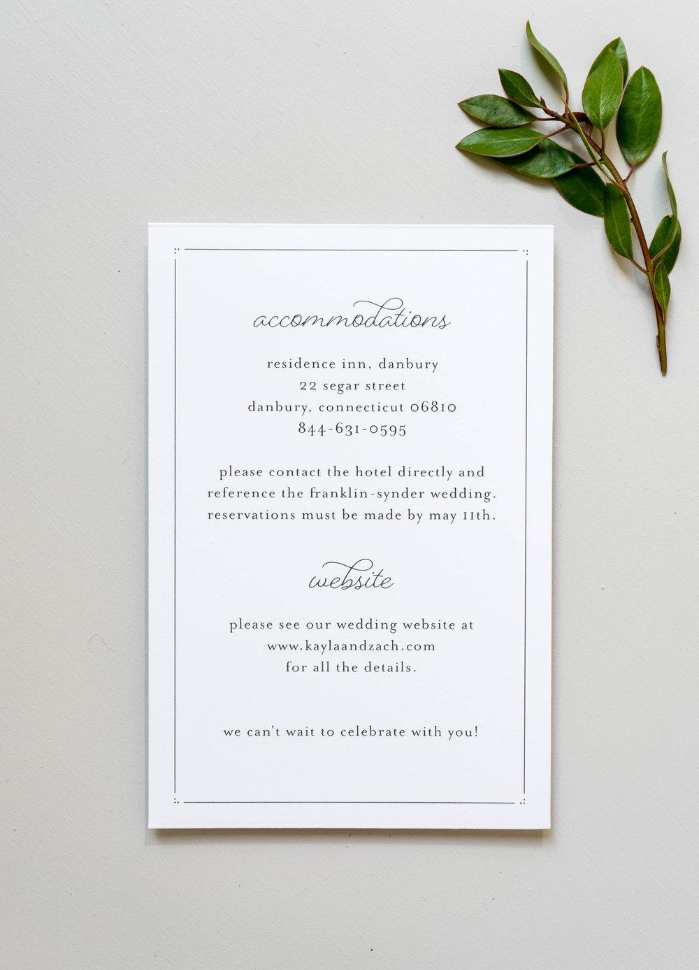 *Burgundy Poppy Wedding Invitations by Just Jurf-17.jpg
