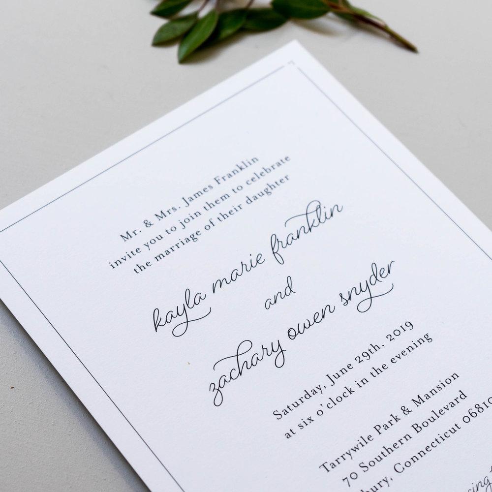 *Burgundy Poppy Wedding Invitations by Just Jurf-21.jpg