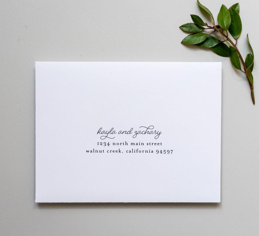 *Burgundy Poppy Wedding Invitations by Just Jurf-20.jpg