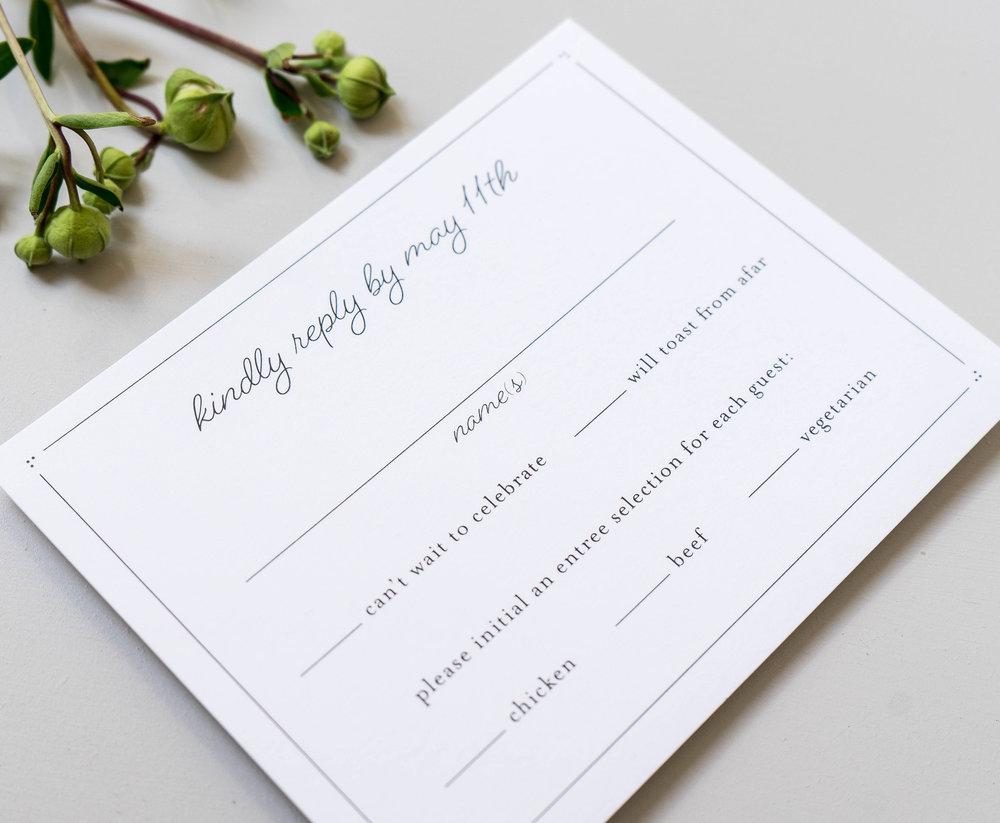 *Burgundy Poppy Wedding Invitations by Just Jurf-23.jpg