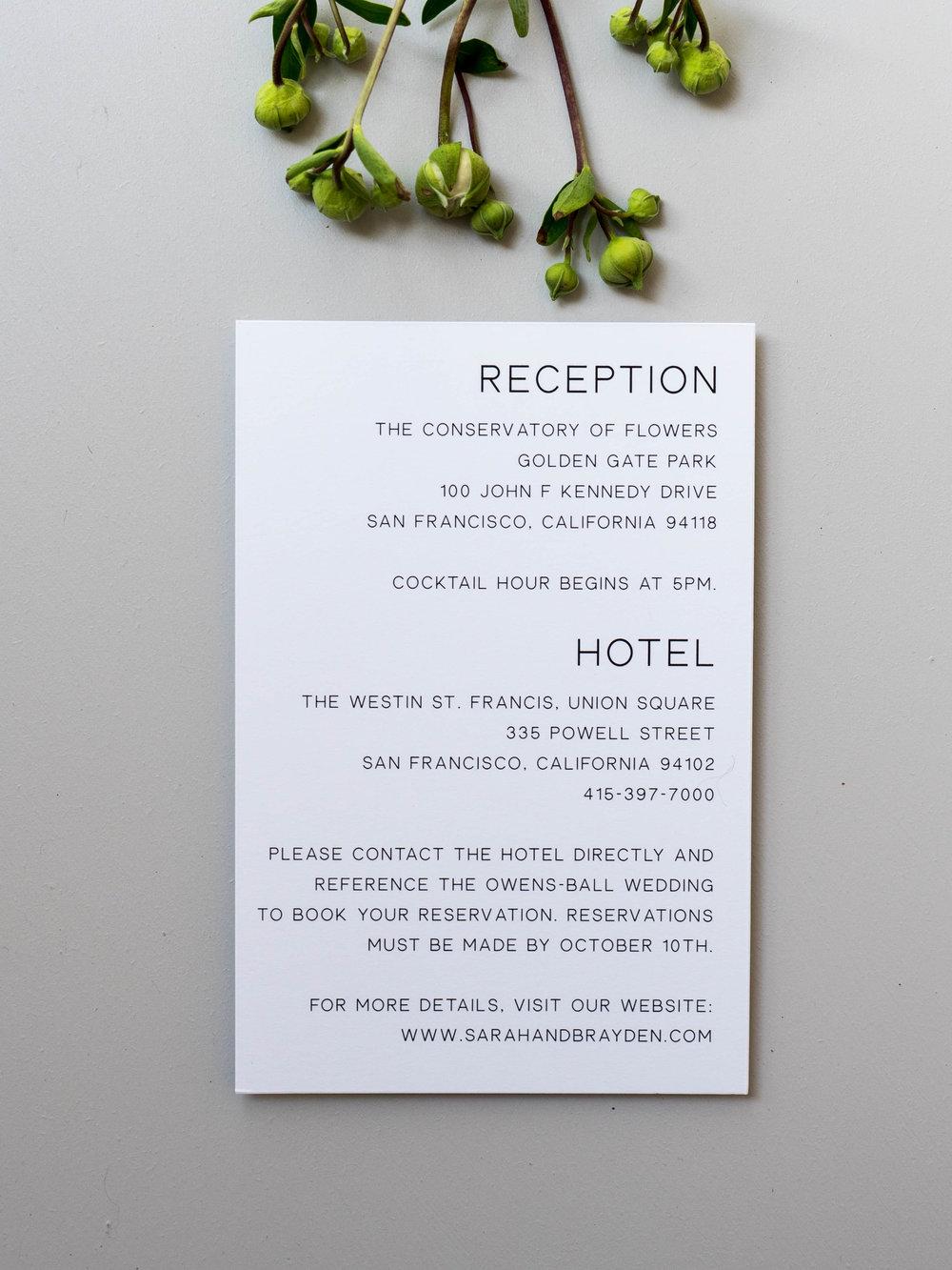 *Modern Floral Wedding Invitations by Just Jurf-11.jpg