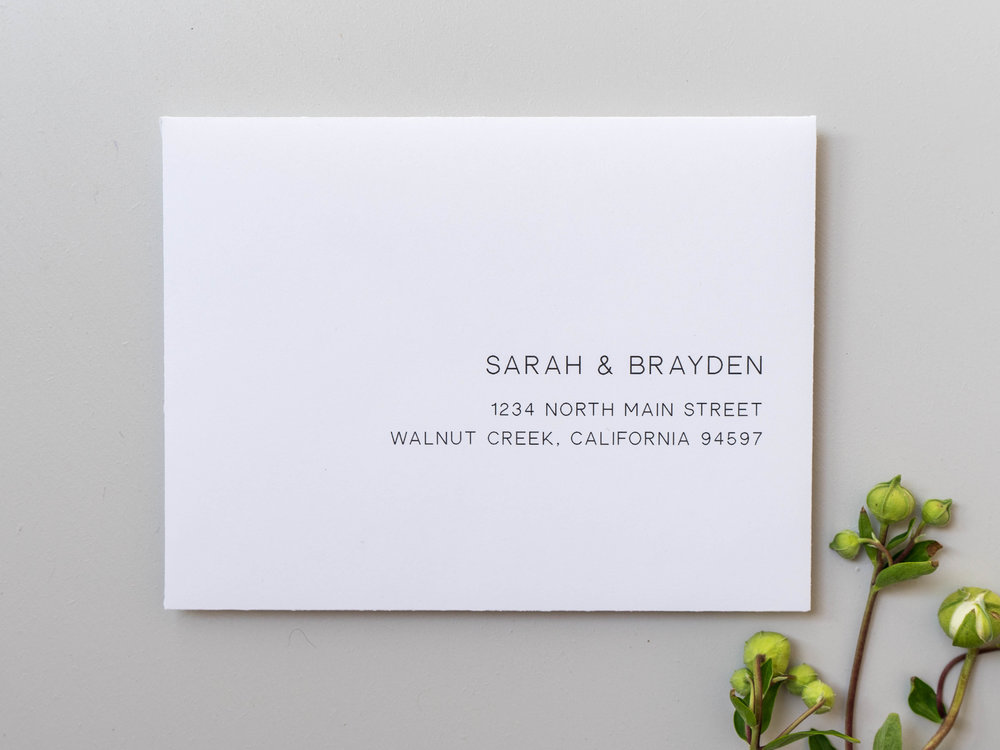 *Modern Floral Wedding Invitations by Just Jurf-15.jpg