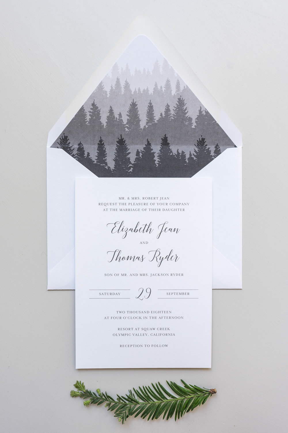 *Elegant Mountain Wedding Invitations by Just Jurf-6.jpg