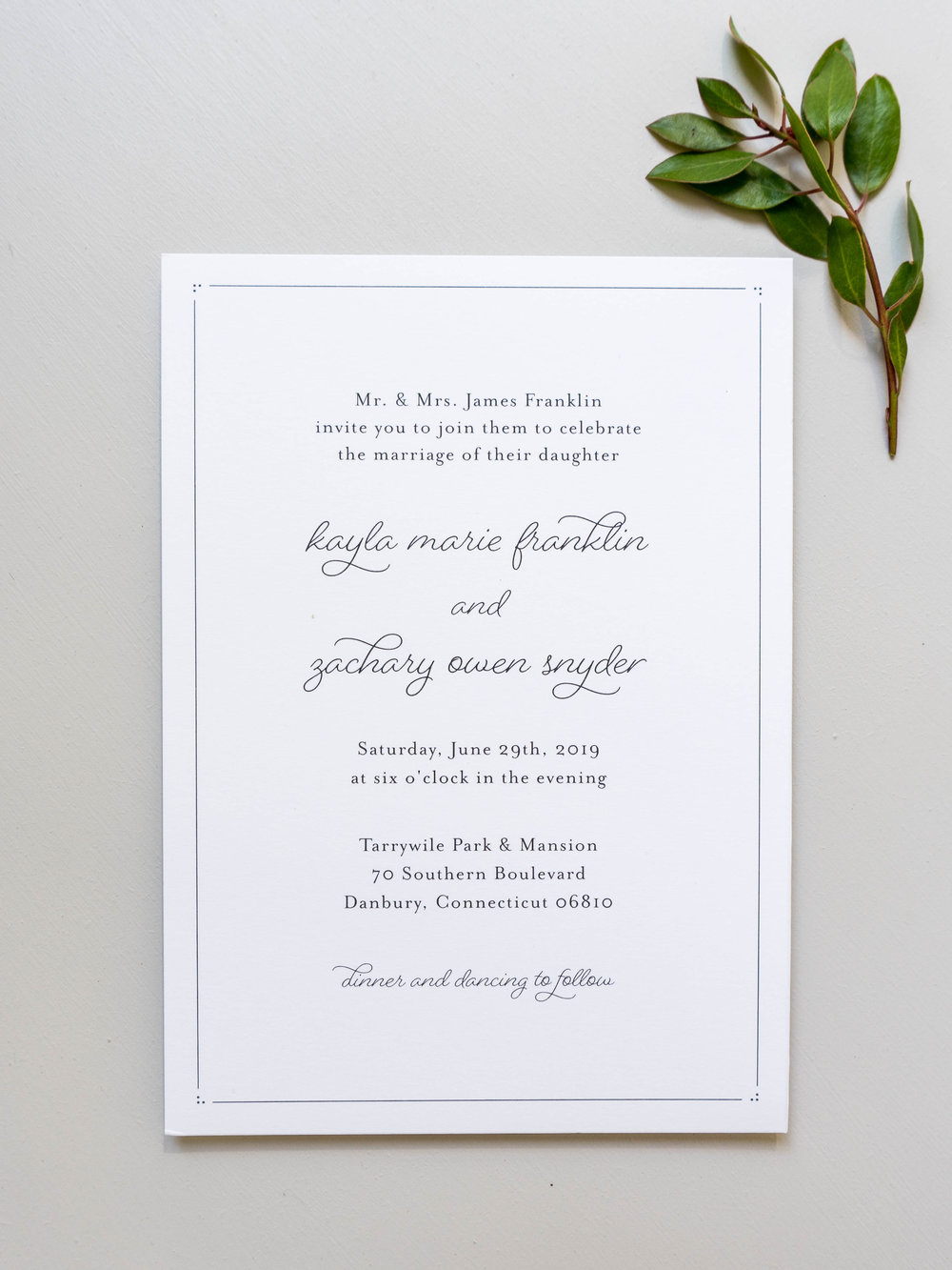 *Burgundy Poppy Wedding Invitations by Just Jurf-16.jpg
