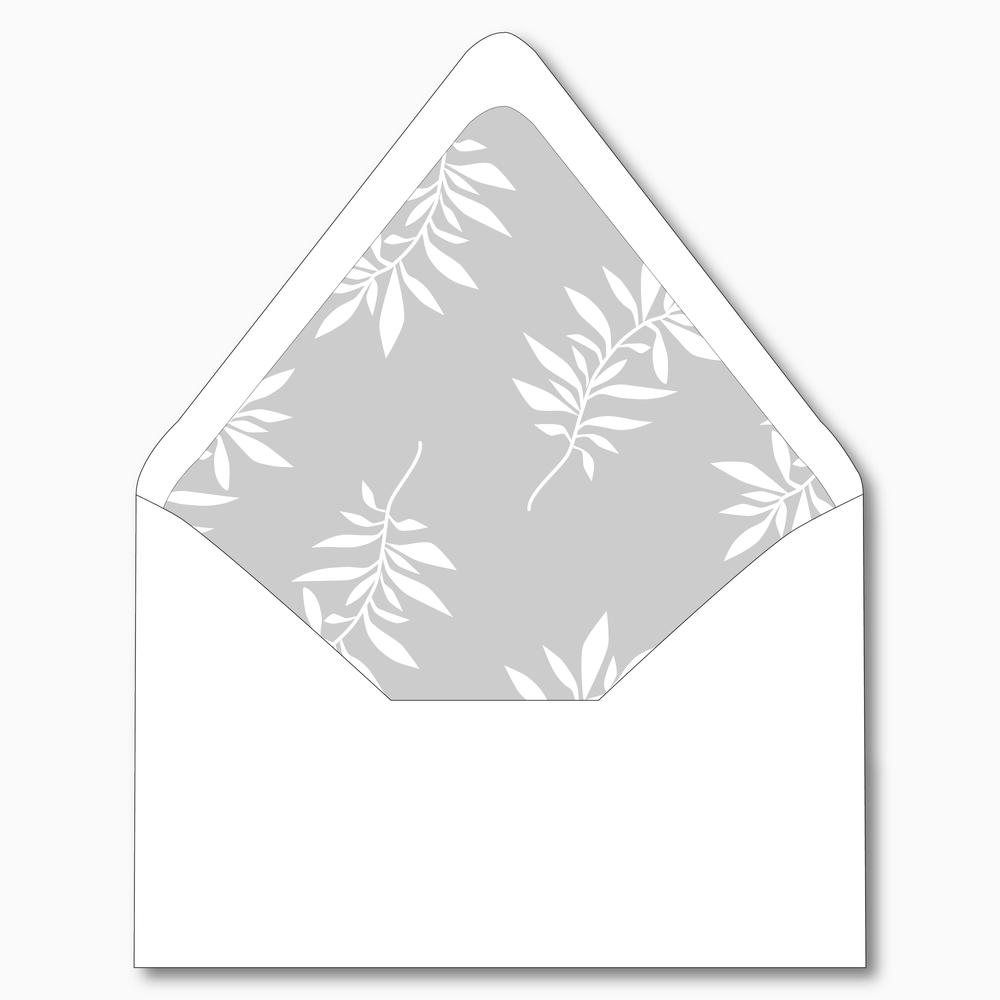 C3 Leaf
