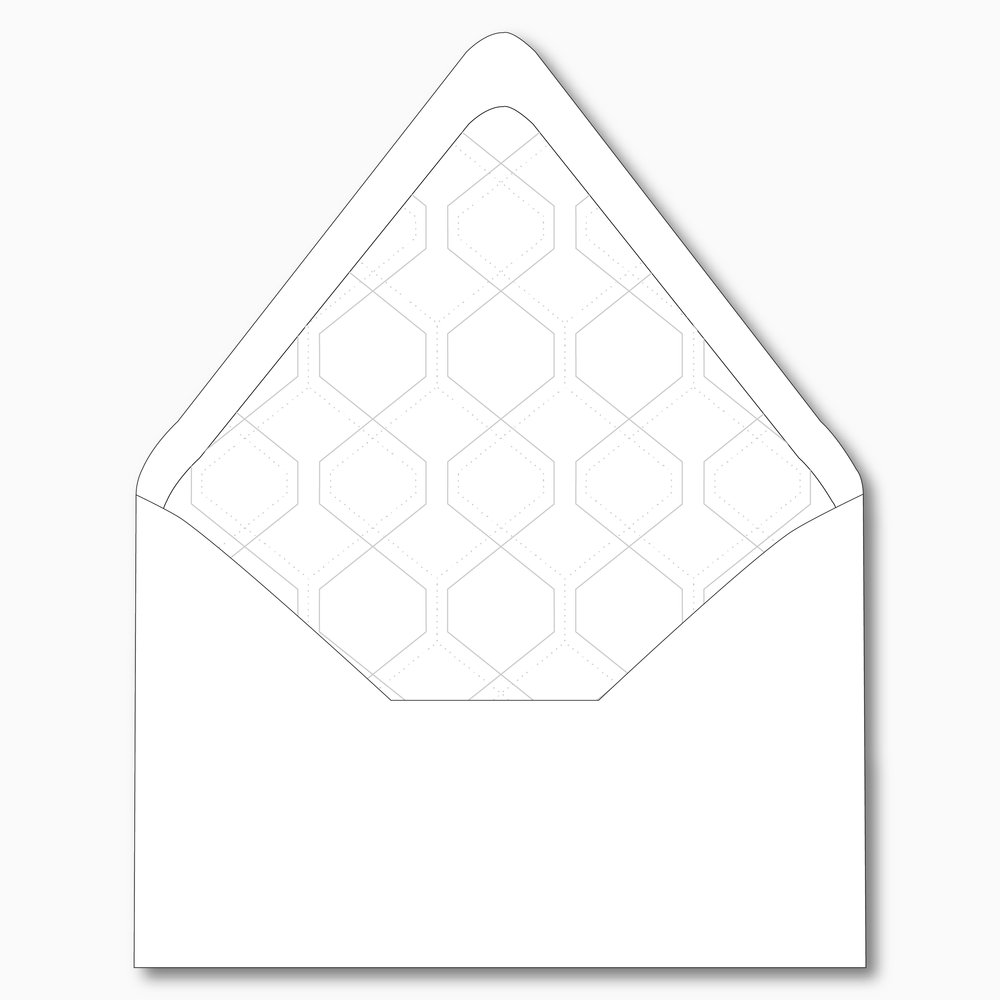 C7 - Hexagon