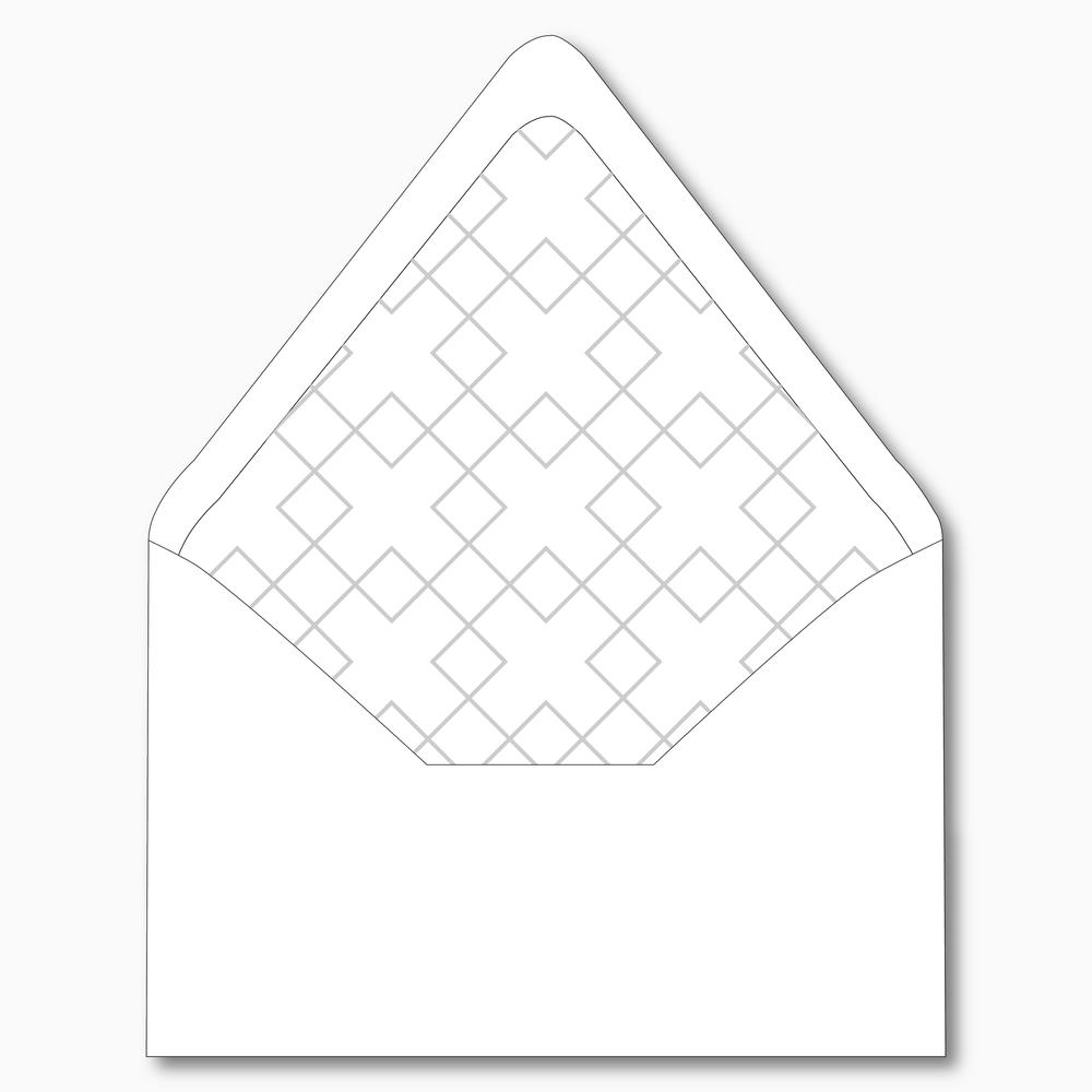 C10 - Diamond