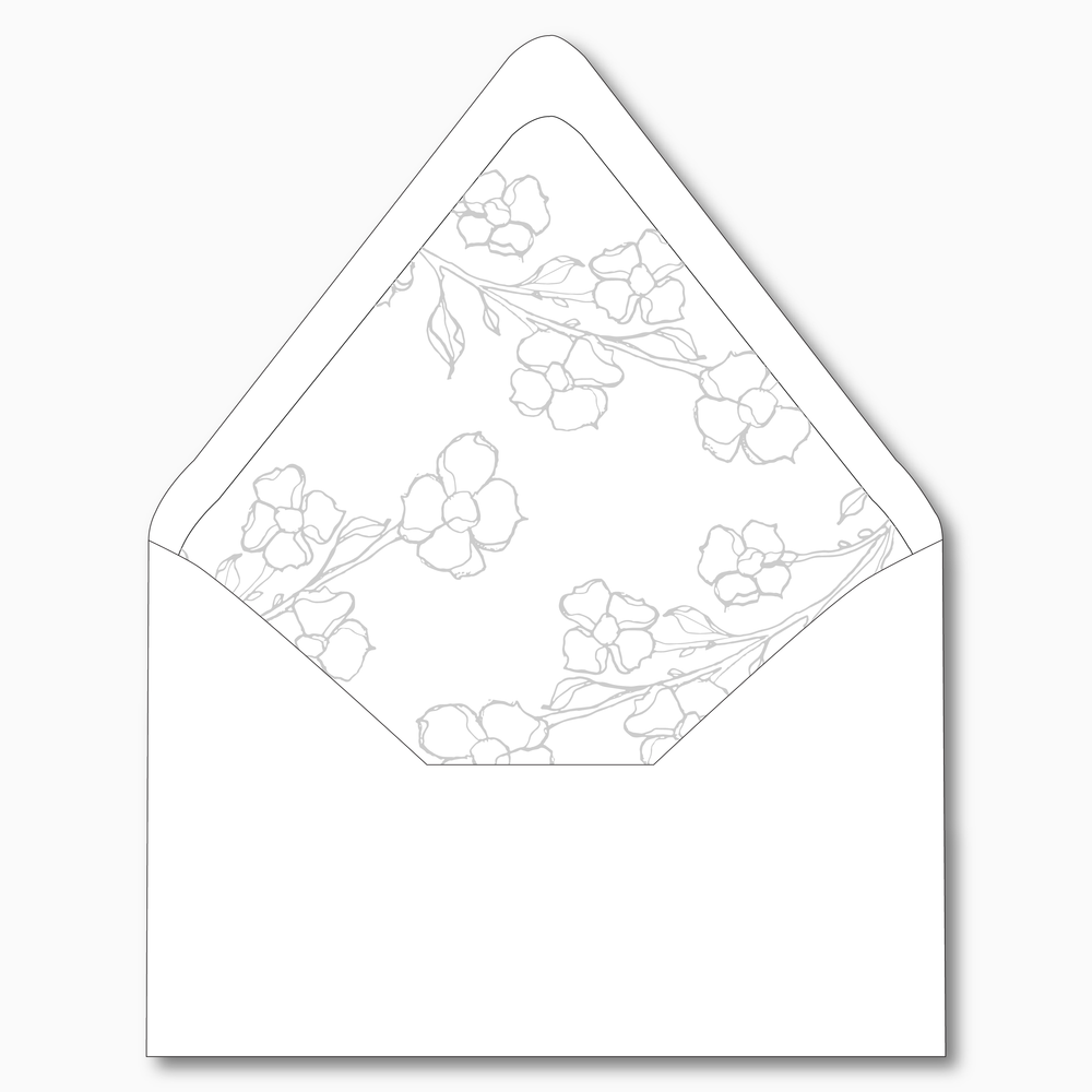 C8 - Floral