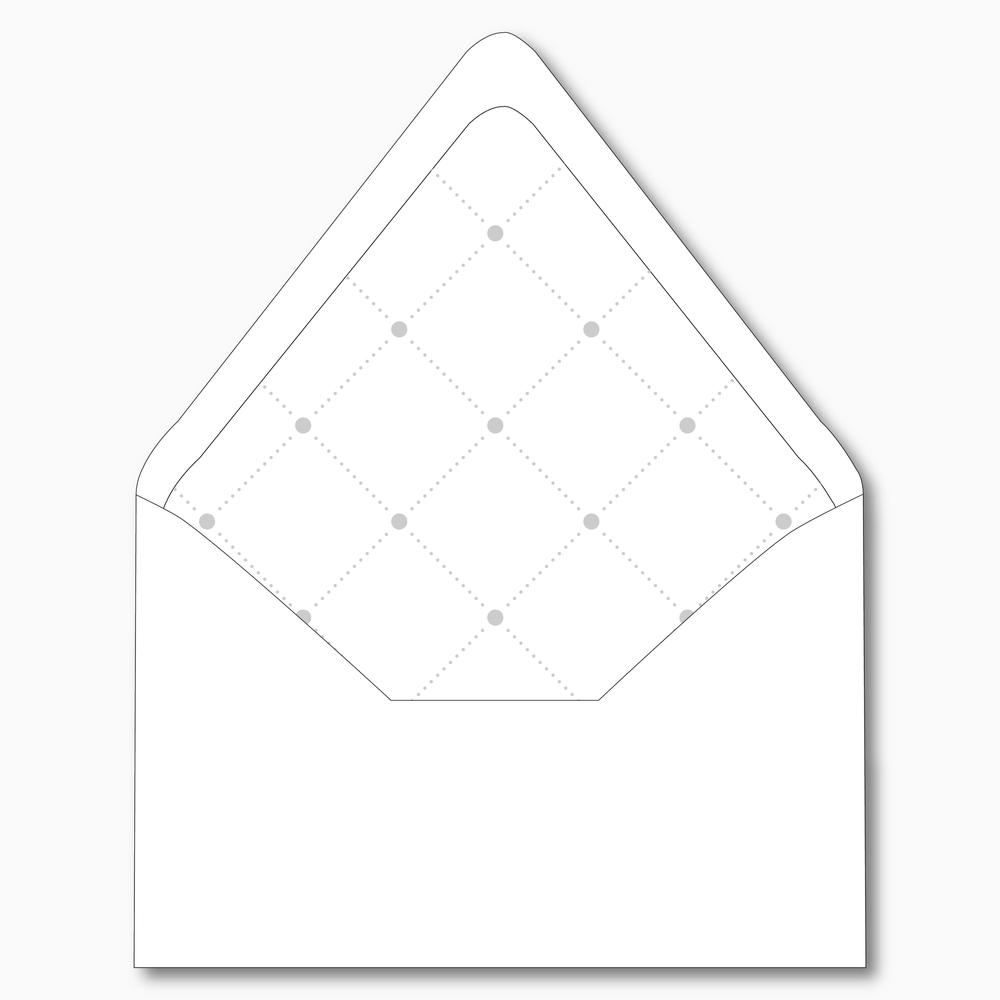 C11 - Dotted Diamond