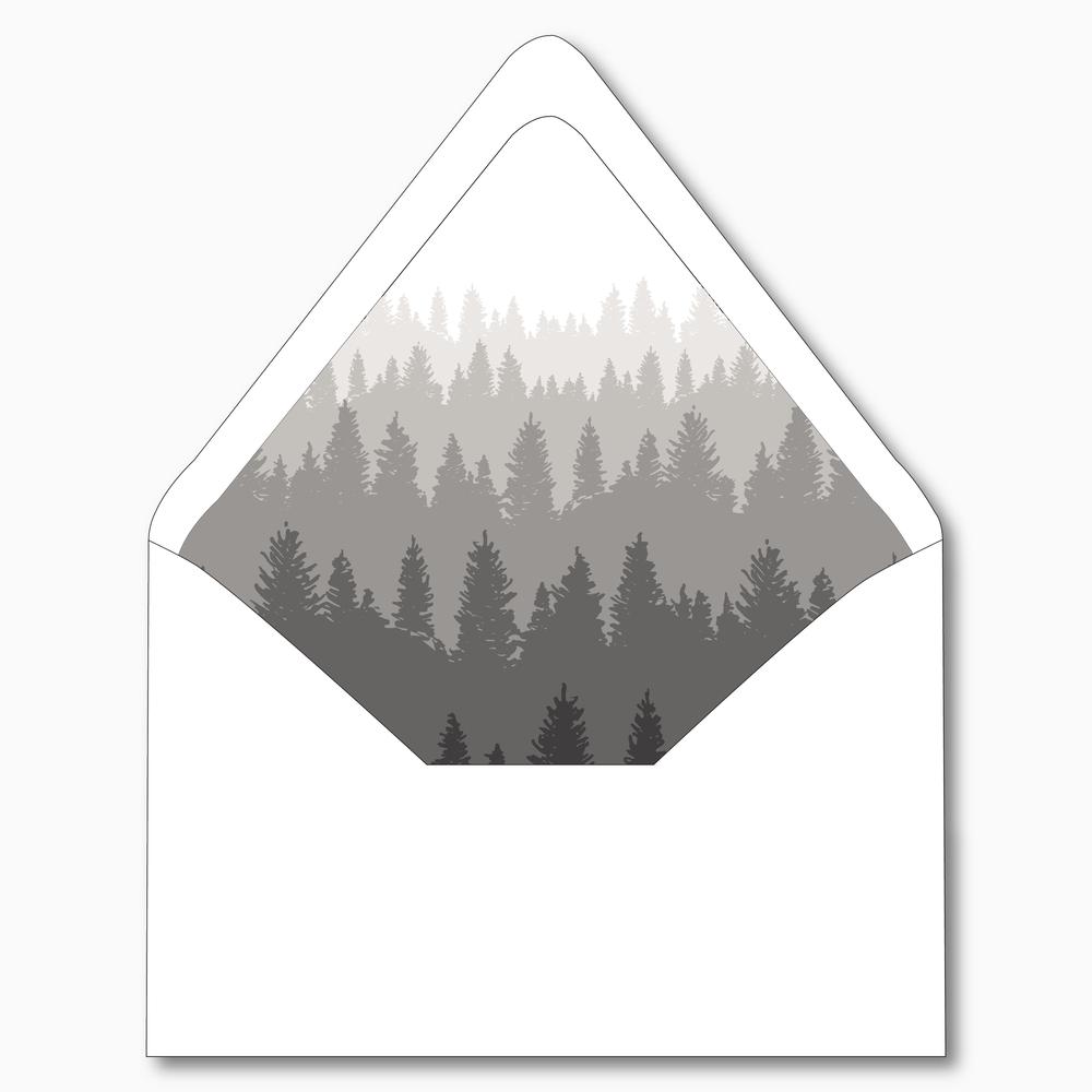 C12 - Mountains