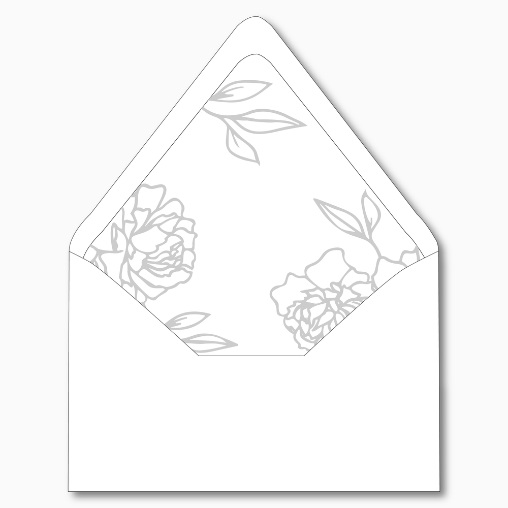 C14 Sweet Floral