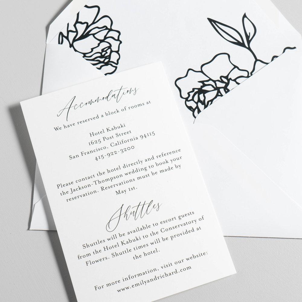 *Minimalist Leaf Wedding Invitations by Just Jurf-22.jpg
