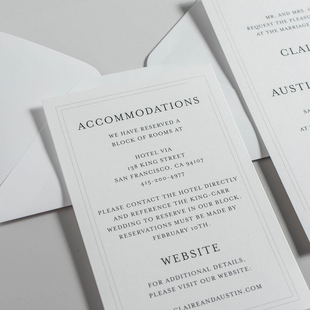 *1181 Wedding Invitations by Just Jurf-15.jpg