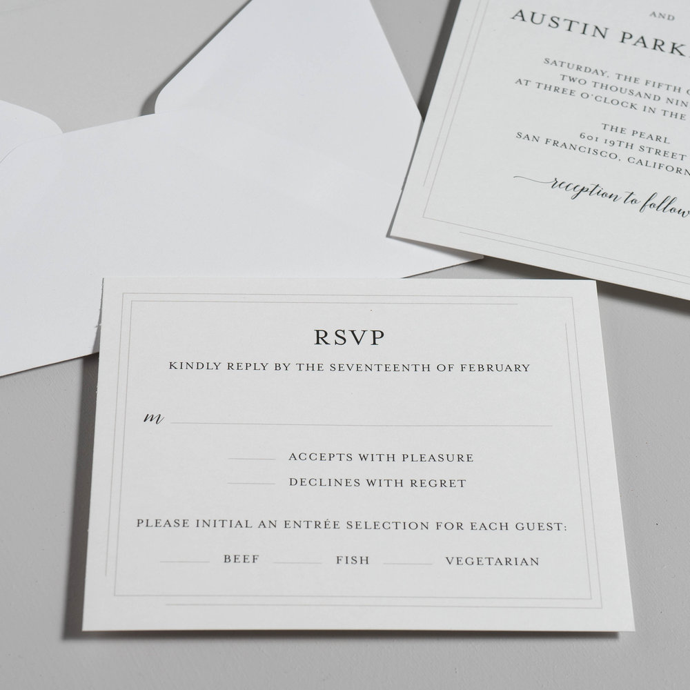*1181 Wedding Invitations by Just Jurf-21.jpg