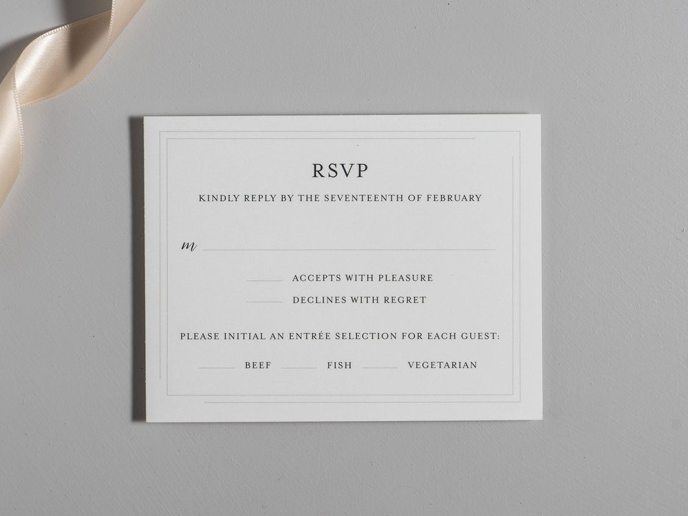*1181 Wedding Invitations by Just Jurf-35.jpg