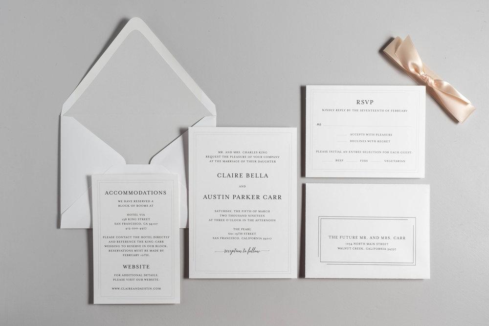 *1181 Wedding Invitations by Just Jurf-11.jpg
