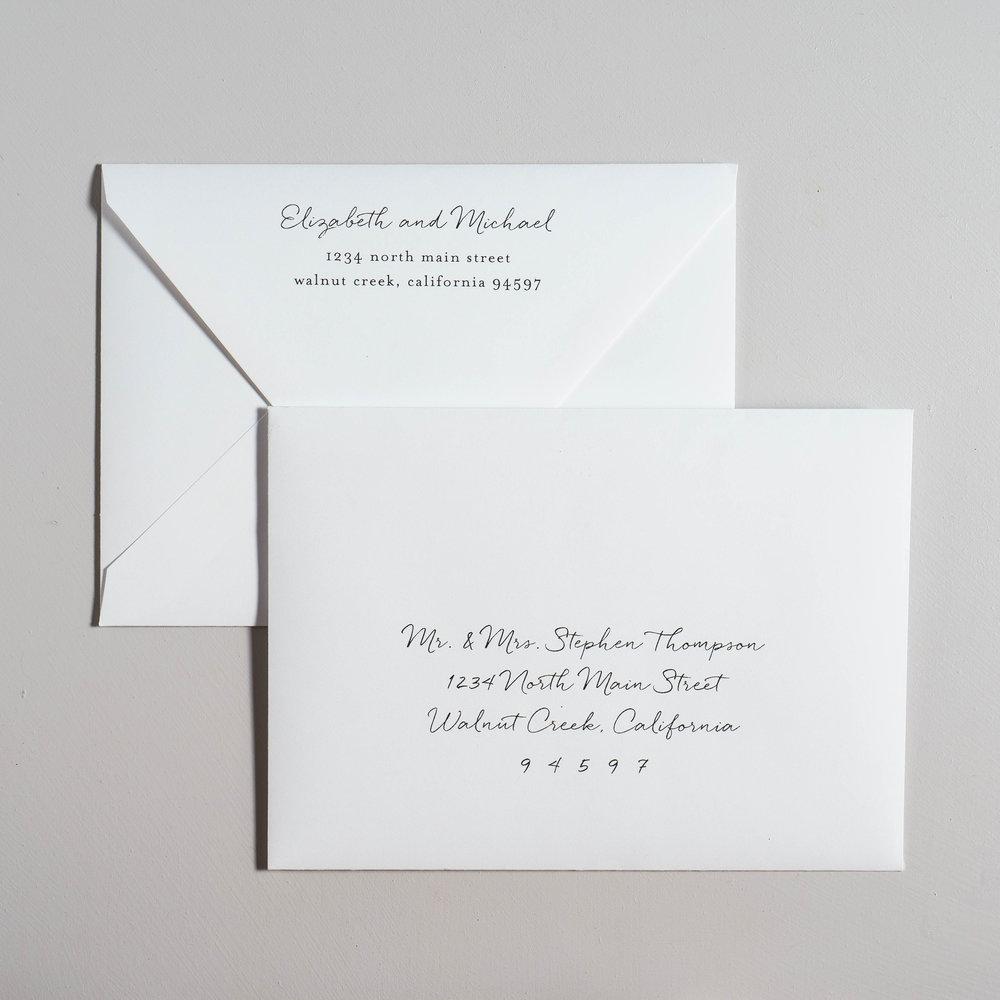 Botanical Minimalist V2 Wedding Invitations by Just Jurf-7.jpg